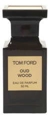 Tom Ford — Oud Wood