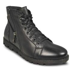 Ботинки #71107 CATUNLTD