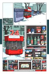 Продукты 24
