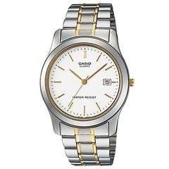 Наручные часы Casio MTP-1141G-7A