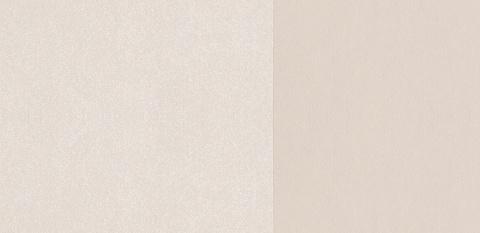 Обои Aquarelle Ornella 6380-3, интернет магазин Волео