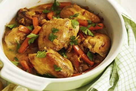 https://static-eu.insales.ru/images/products/1/6503/9689447/0639626001354805321_chicken_tajine.jpg