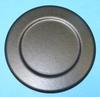 Крышка рассекателя конфорки для газовой плиты Gorenje (Горенье) - 308651