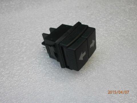 Выключатель DDE SH2845 реверса