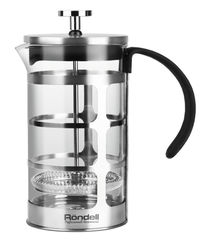 /product/french-press-rondell-bond-600-ml-rds-708