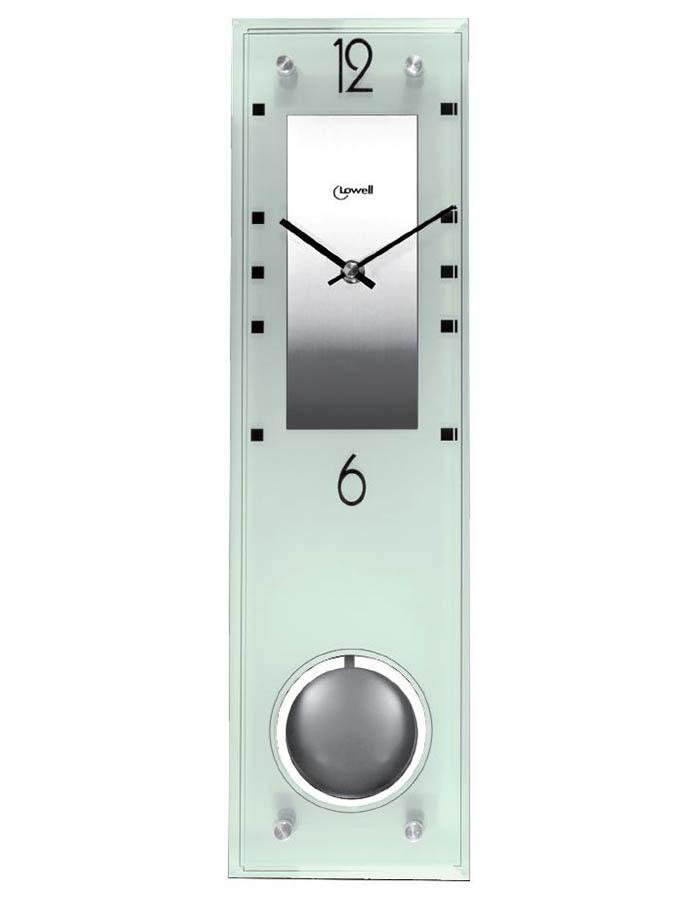 Часы настенные Часы настенные Lowell 14528 chasy-nastennye-lowell-14528-italiya.jpg