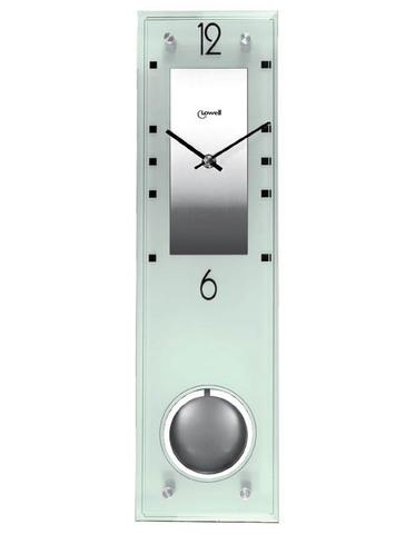 Часы настенные Lowell 14528