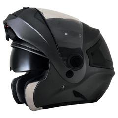FX-36 / Черный