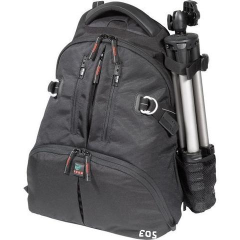 Рюкзак, ранец для фотокамеры Nikon D