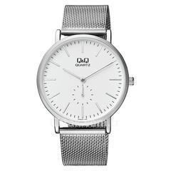 Мужские часы Q&Q QA96J201Y