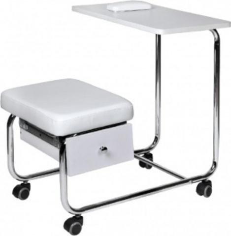 Стол для маникюра Р21
