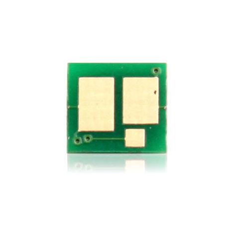 Чип для HP CF237A для HP LJ Enterprise M607, M608, M609, MFP M631, M632, M633 (Ресурс 11000 стр.)