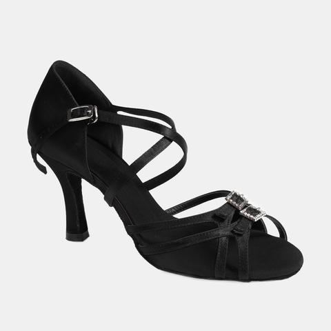 Туфли для танцев арт.S297b8