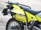 Багажник Suzuki DR-Z 400