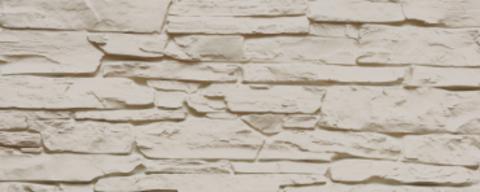Фасадные панели Vox Solid Stone Liguria 1000х420 мм