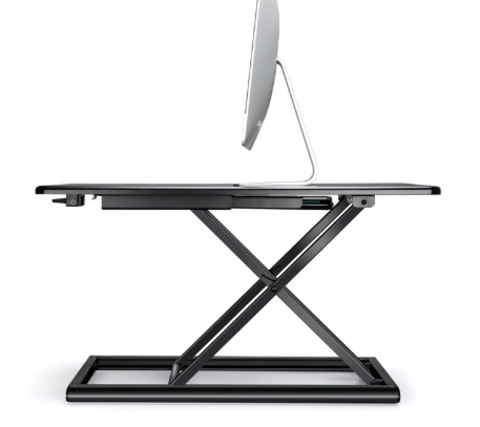 Sit to Stand in Seconds ID-30