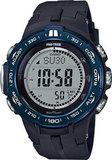 Casio PRW-3100YB-1ER