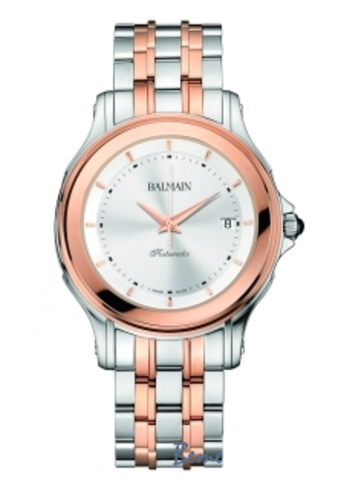 Купить Наручные часы Balmain 18883326 по доступной цене