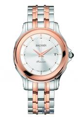 Наручные часы Balmain 18883326