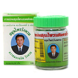 https://static-eu.insales.ru/images/products/1/6506/87832938/compact_thai_pain-free_balm.jpg
