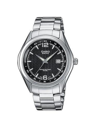 Часы мужские Casio EF-121D-1AVEF Edifice