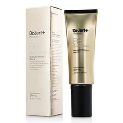 Dr.Jart+ Premium BB Beauty Balm Spf45 Pa+++ - BB-крем многофункциональный