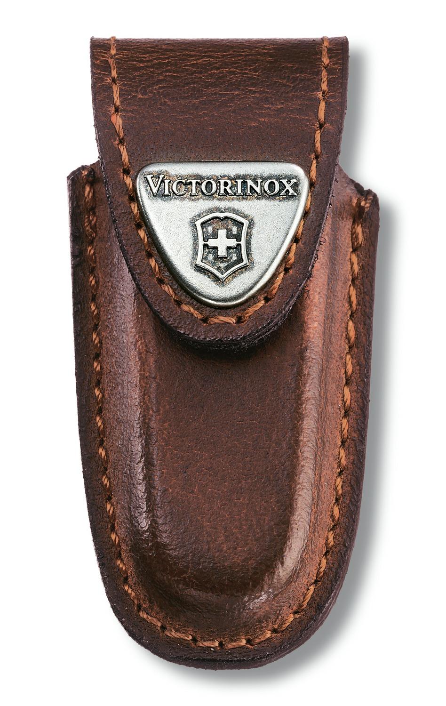 Чехол Victorinox для ножей-брелоков (4.0532)