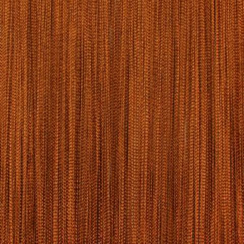 Кисея однотонная Св.коричневая. Ш-300см., В-280см. Арт.10