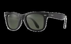 Солнцезащитные очки Ray-Ban 2140F