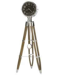 Часы напольные Howard Miller 615-071 Chaplin II