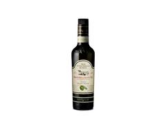 """Масло оливковое """"Gonnelli"""" из зеленых оливок, 500мл"""