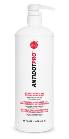 AntidotPRO - Концентрат-защита для кожи головы (1000 мл)