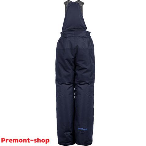 Комплект Premont 2018-2019 Парк Лафонтен WP82208