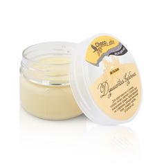 Бальзам-масло для ног ДУШИСТАЯ ВЕРБЕНА Для сухой кожи, от трещинок, от усталости, 60ml TM ChocoLatte