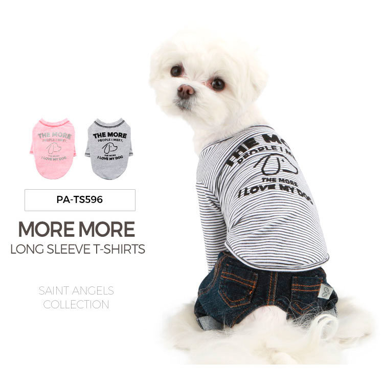 купить летнюю одежду для собак