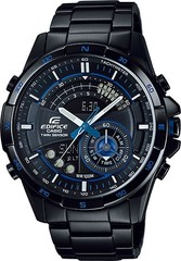 Мужские часы CASIO EDIFICE ERA-200DC-1A2