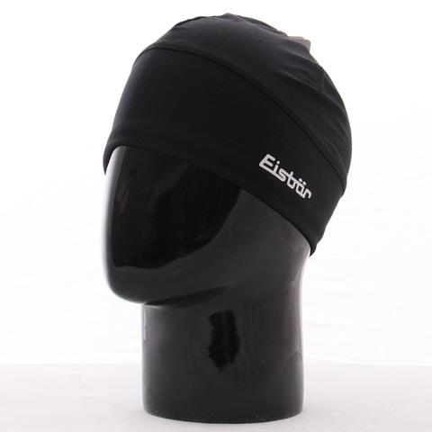 Шапка Eisbar Fit 009