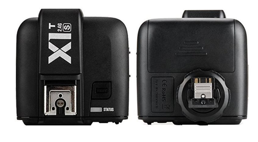 Grifon TTL X1 S Kit Sony
