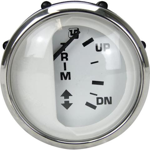 Трим-указатель для MERCURY (UWSS)