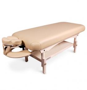 Стационарные массажные столы Массажный стол Atlant prod_1320584495.jpg