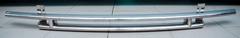 Дуга задняя  AUDI Q-7 (Q7-R008)