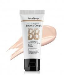Тональный крем BB beauty cream