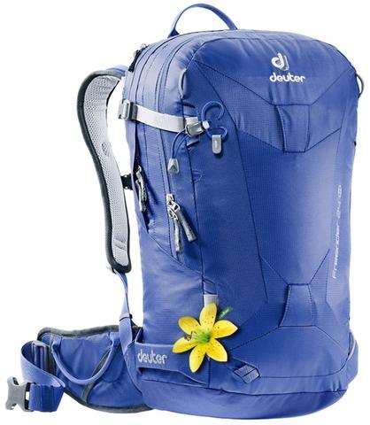 рюкзак сноубордический Deuter Freerider 24 Sl
