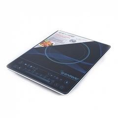 Индукционная плитка ENDEVER IP-32