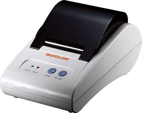 Термо-принтер BIXOLON STP-103