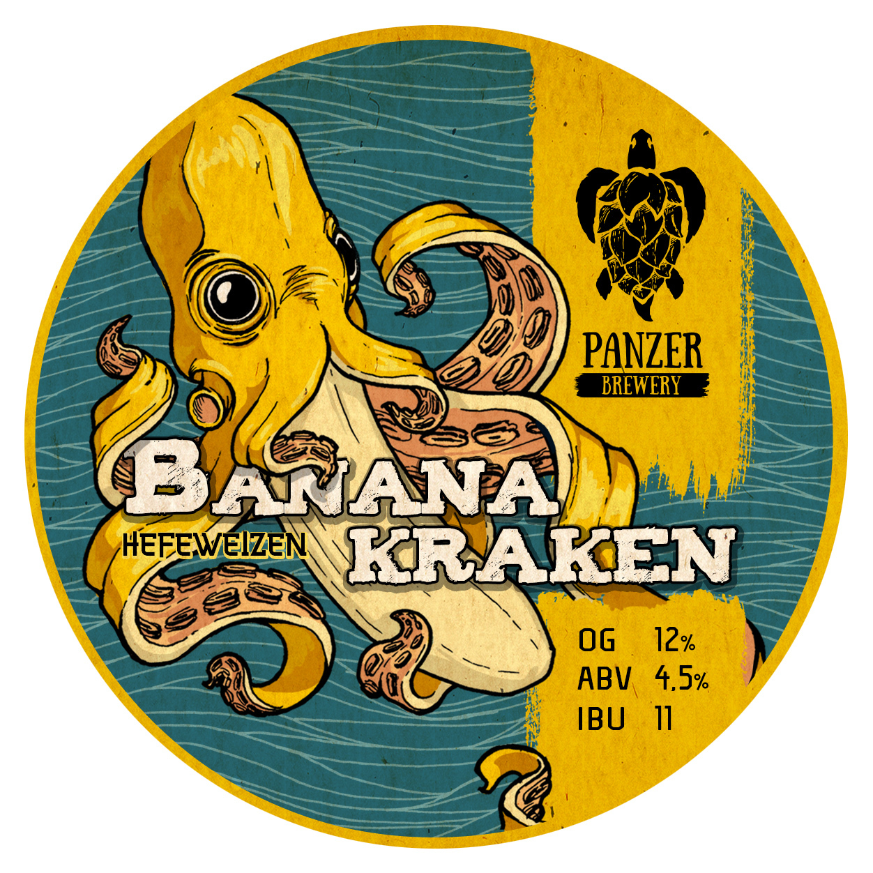 https://static-eu.insales.ru/images/products/1/6511/131520879/Panzer_Brewery_Banana_Kraken.jpg