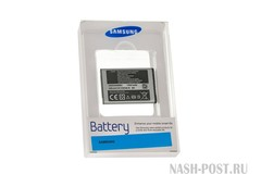 battery SAMSUNG  for c5212