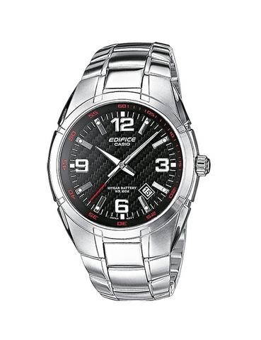 Часы мужские Casio EF-125D-1AVEF Edifice
