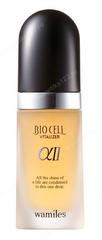 Сыворотка Био-оздоровитель клеток (Wamiles | Personal Care | Biocell Vitalizer A), 38 мл.
