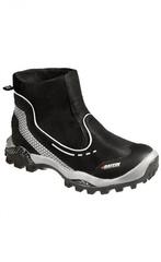 Ботинки Avila Black (Baffin)